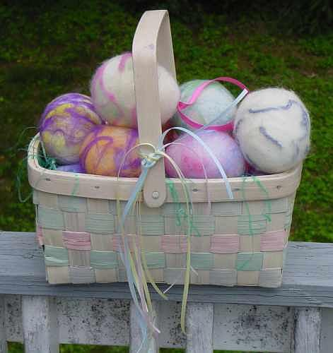 felted_eggs-103