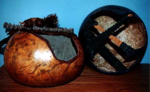 gourd_bowl2-133