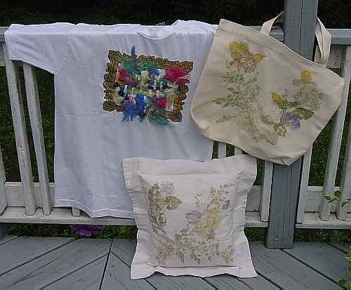 shirts_bags_pillows-117