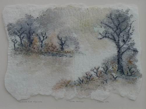 winter_landscape-108